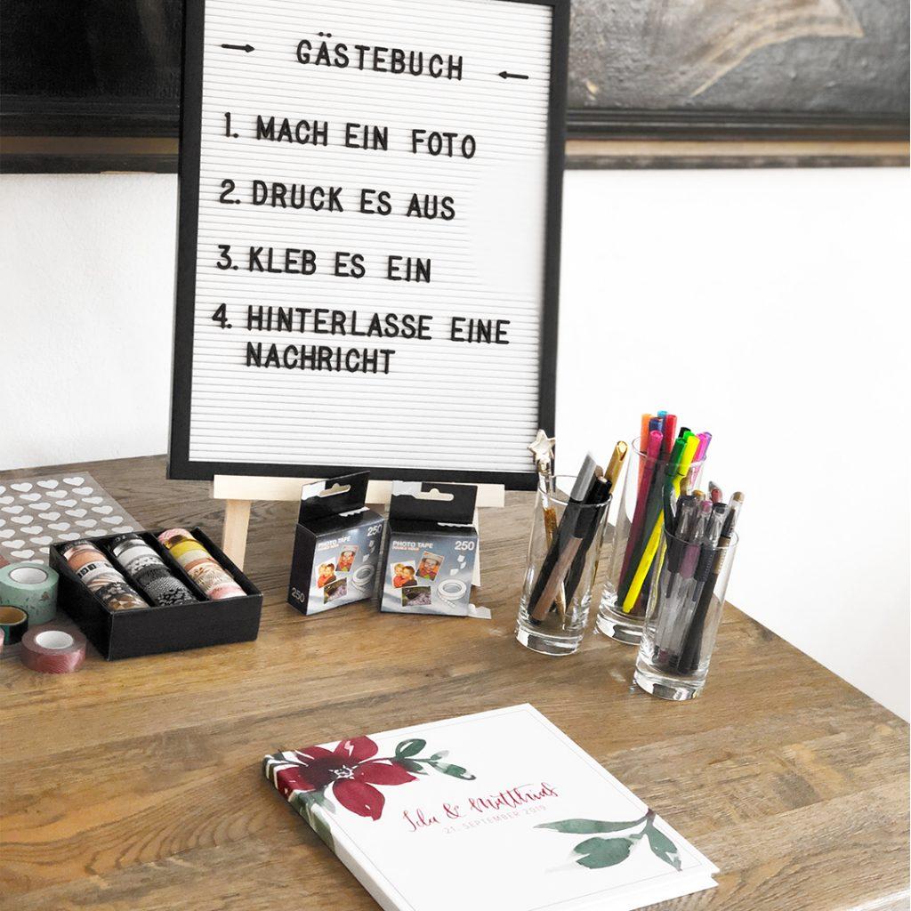 wedding-annasart-hochzeit-fine-art-papeterie-ida-gaestebuch-guest-book-guestbook-burgundy-flower