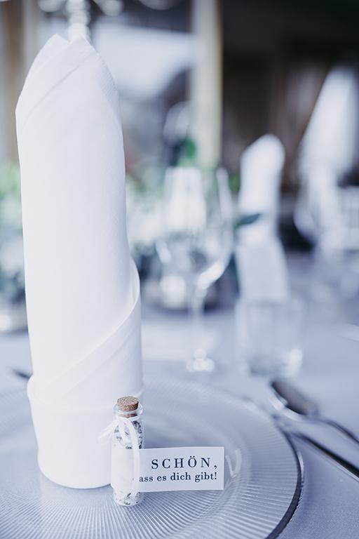 wedding-hochzeit-fine-art-gastgeschenk-salz-scheon-dass-du-da-bist