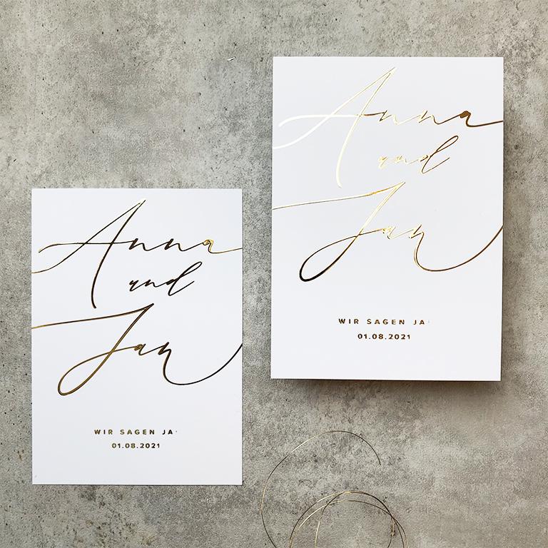wedding-hochzeit-fine-art-papeterie-einladung-invitation-goldveredelung-flatlay-karten-card