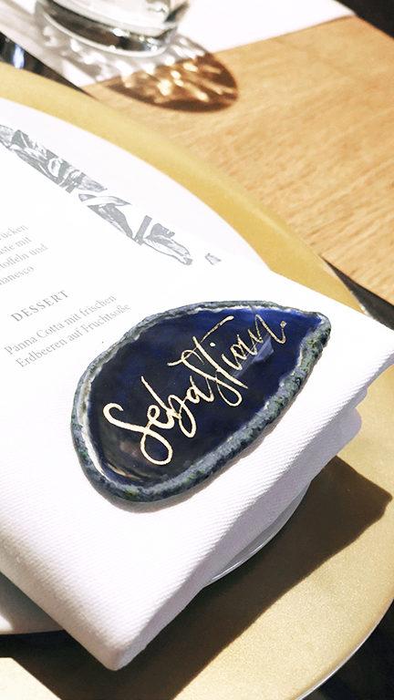 wedding-hochzeit-fine-art-papeterie-placecard-achat-namensschild-lettering-handlettering-2