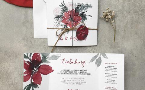 wedding-annasart-papeterie-ida-einladung-card-flower-inspiration-konzept-rot-burgundy