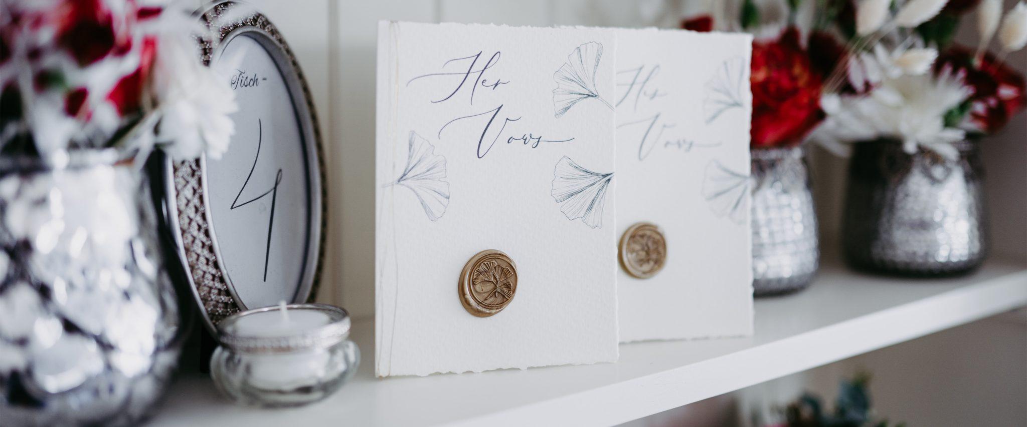 wedding-hochzeit-fine-art-papeterie-jasmin-gold-siegel-vows-buette-eheversprechen