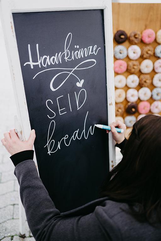 anna-hellmann-board-tafel-handlettering-lettering-chalk