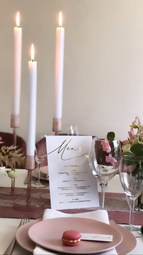 wedding-hochzeit-fine-art-papeterie-goldveredelung-gold-menu-karte
