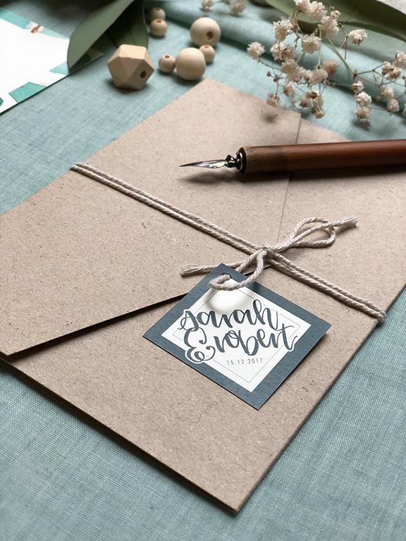 wedding-hochzeit-fine-art-papeterie-sarah-greenery-eucalyptus-pocketfolder-logo