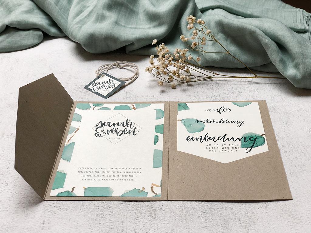 wedding-hochzeit-fine-art-papeterie-sarah-greenery-eucalyptus-pocketfolder-flatlay