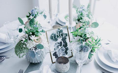 annasart-hochzeit-wedding-fine-art-papeterie-sarah-greenery-eucalyptus-tisch-dekoration-konzept