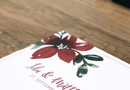 annasart-fine-art-wedding-hochzeit-papeterie-ida-gaestebuch-guest-book-guestbook-burgundy-flower