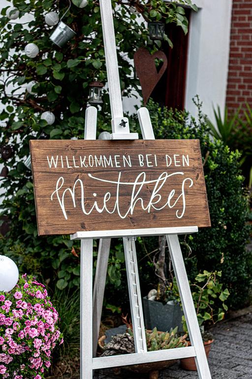 annasart-fine-art-hochzeit-wedding-papeterie-ida-willkommmensschild-willkommen-schild-welcome-holz-wood