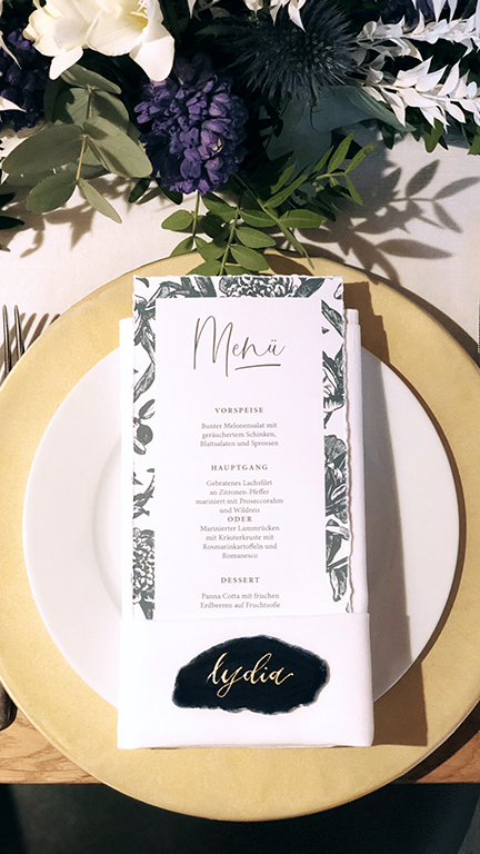 wedding-hochzeit-fine-art-papeterie-daniela-menu-karte-menucard-placecard-achat-namensschild-lettering