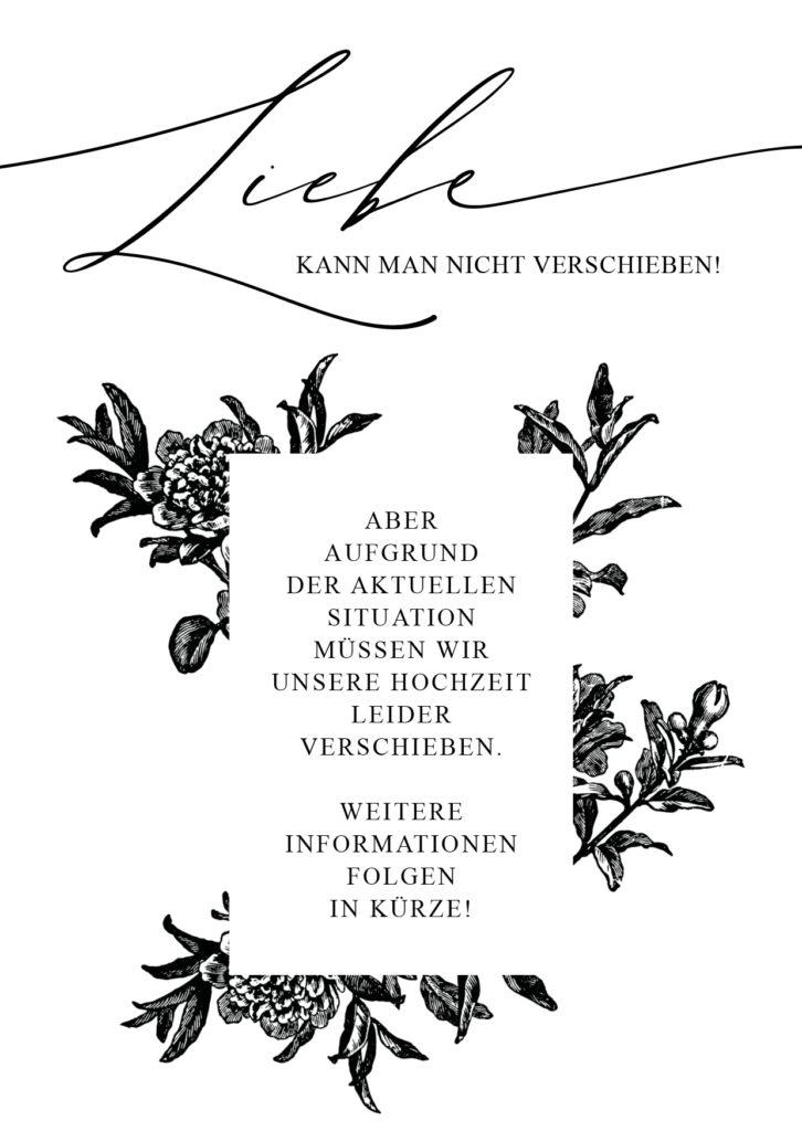 AnnasArt_Freebie_Hochzeit_verschieben_floral_2020_Titel_for_free_gratis