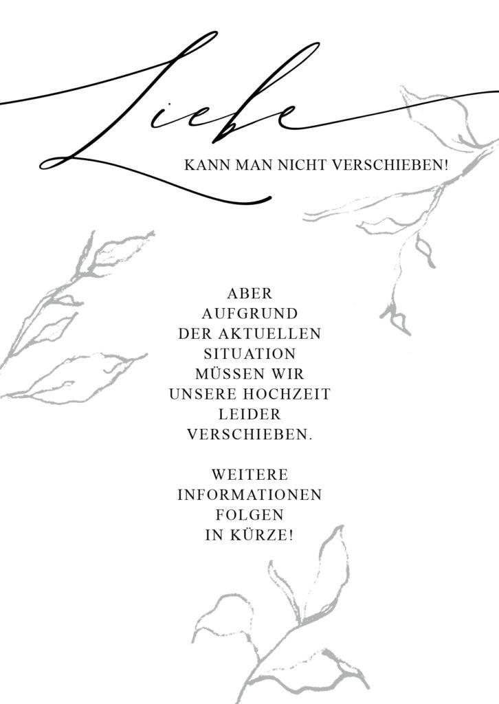AnnasArt_Freebie_Hochzeit_verschieben_modern_2020_Titel_for_free_gratis