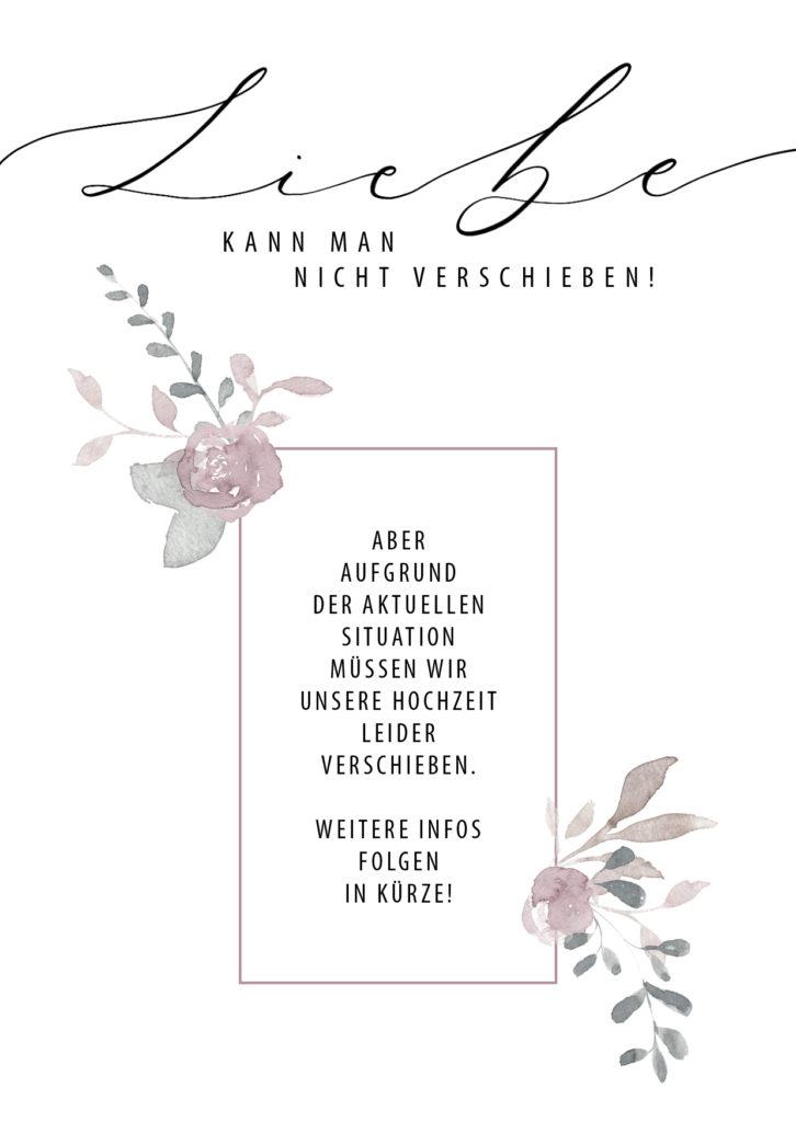 AnnasArt_Freebie_Hochzeit_verschieben_romantisch_2020_Titel_gratis_for_free