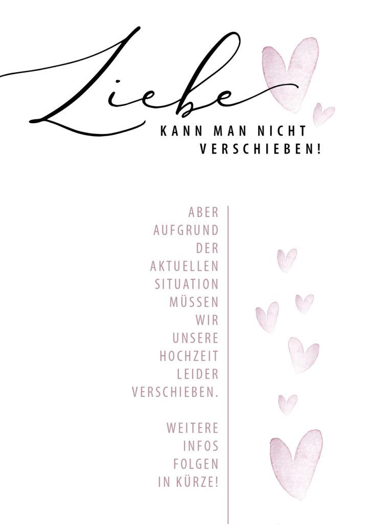 AnnasArt_Freebie_Hochzeit_verschieben_verspielt_2020_Titel_for_free_gratis