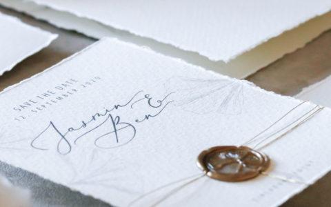 annasart-grafikstudio-papeterie-jasmin-gold-siegel-buettenpapier-save-the-date-1
