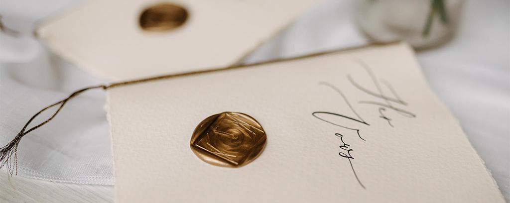 Header-Annasart-Eheversprechen-handmade-gold-vows