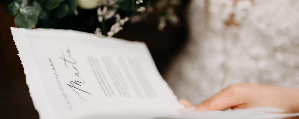 Header-Annasart-Eheversprechen-handmade-gold-waxseal-vows